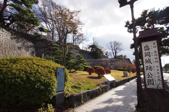 20151121_morioka_castle-01.jpg