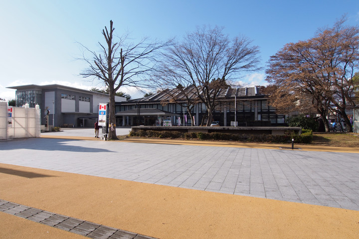 20151121_morioka_castle-02.jpg