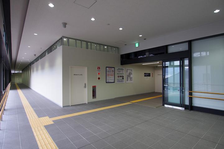 20151122_oshima_ono-14.jpg