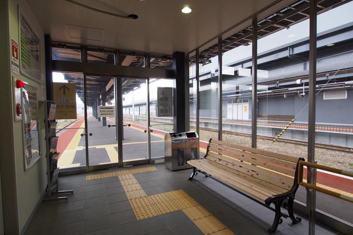 20151122_oshima_ono-18.jpg