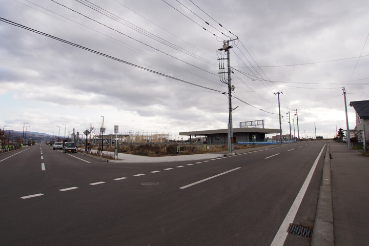 20151122_oshima_ono-43.jpg