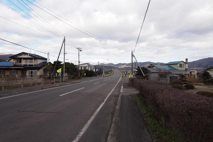 20151122_oshima_ono-44.jpg