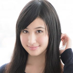 404_iroha_150160508iro.jpg