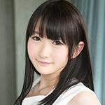 417_airu_150151201air.jpg