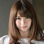 421_yui_150151221yui.jpg