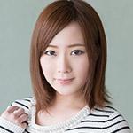 437_maki_150160206mak.jpg