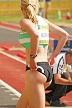 girl_athletes_ou160818.jpg