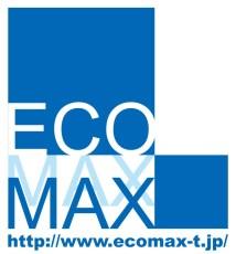 ECOMAX iPhone買取科