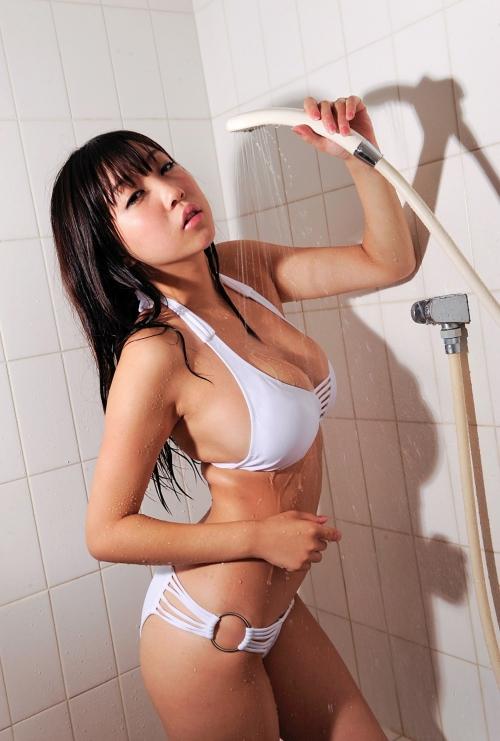麻生亜実 34