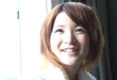 【素人】 ありす18歳 JK 誰コレ (*´ω`*) 【ハメ撮り】