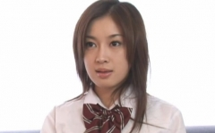 Dream工房 ハメられた女子高生グラビアアイドル 美咲