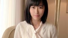 【流出 無修正 素人】 シロウトTV 大石ミサキ (*´ω`*) 【個人撮影】