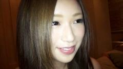 吉高由里子似 18歳 らん