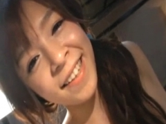【無修正 素人】 超がつく美少女18歳しずか (*´ω`*) 【個人撮影】