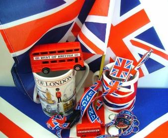union-british-jack-kingdom-souvenirs-english-united_121-107536.jpg