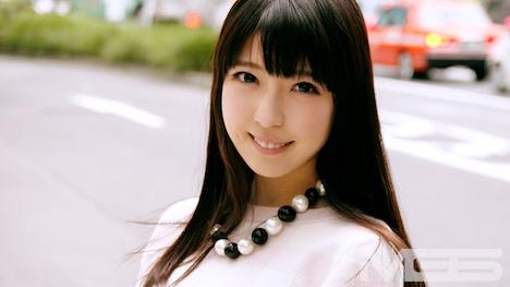 【ARA】みお 21歳 アパレル店員 1