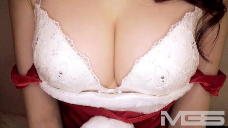 【ナンパTV】クリスマスナンパ 01 みおり 21歳 占い師見習い さくら 24歳 スムージーショップ店員 5