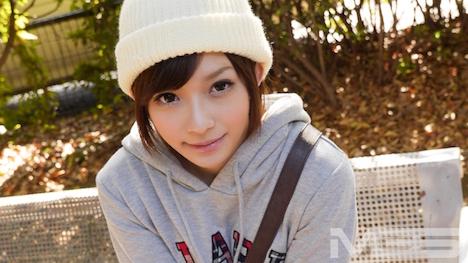 【Tokyo247】 完全に見た目10代のロリ系でめっちゃ可愛い! うるみ 1