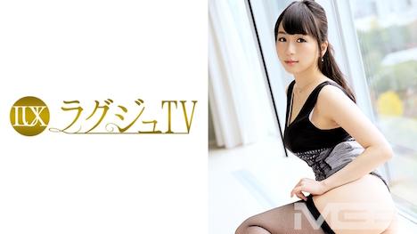 【ラグジュTV】ラグジュTV 173 今井夏美 32歳 専業主婦 16