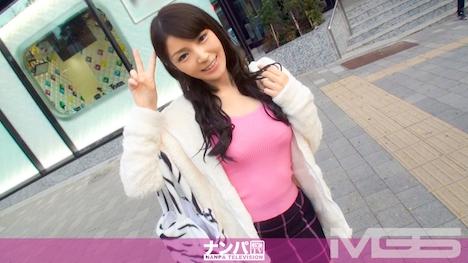 【ナンパTV】マジ軟派、初撮。592 in 原宿 チームN あゆみ 24歳 地下アイドル 1