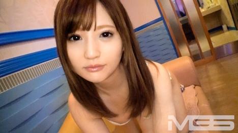 【シロウトTV】素人個人撮影、投稿。764 まき 21歳 パチンコ店員 2