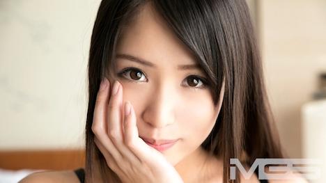 【S-CUTE】miho (2)