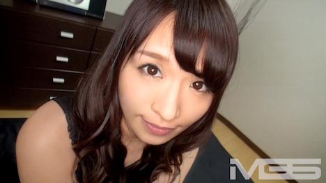 【シロウトTV】素人AV体験撮影984 サキ 25歳 カーディーラー受付嬢 1