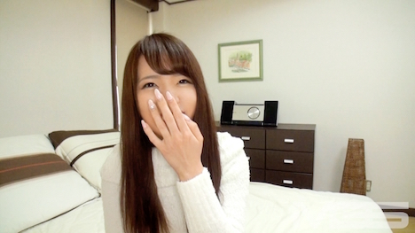 【シロウトTV】素人AV体験撮影985 ななみ 20歳 ガールズバー勤務 1