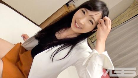 【シロウトTV】素人AV体験撮影987 えり 25歳 セミナー事務員 2