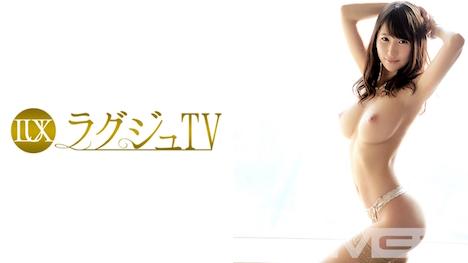 【ラグジュTV】ラグジュTV 219 尾崎ちえ 30歳 税理士 18