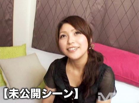 【シロウトTV】素人AV体験撮影149 みく 20才 専門学生 (未公開シーン付) 2