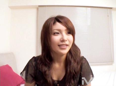 【シロウトTV】素人AV体験撮影149 みく 20才 専門学生 (未公開シーン付) 7