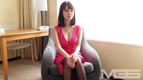 【ラグジュTV】ラグジュTV 251 高木早希 26歳 社長秘書 4