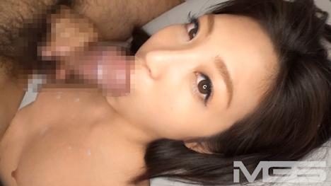 【シロウトTV】素人AV体験撮影1008 るか 19歳 専門学生 6