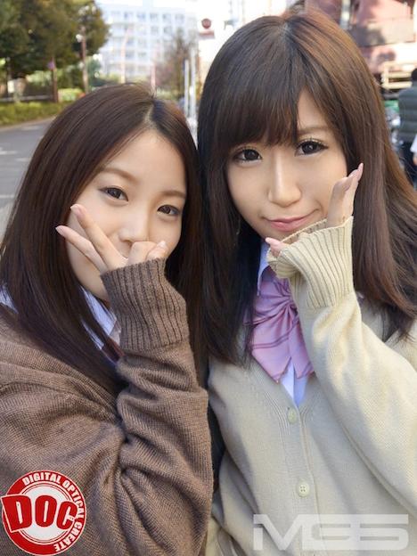 【新作】修学旅行のJKナンパ! ~Welcome to TOKYO 旅の恥は掻き捨て~ 1