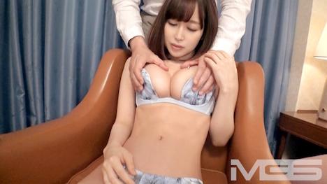 【ラグジュTV】ラグジュTV 293 高木早希 26歳 社長秘書 4