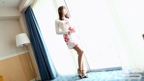 【ラグジュTV】ラグジュTV 298 希咲あや 27歳 モデル 2