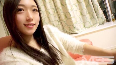 【S-CUTE】mao (3)