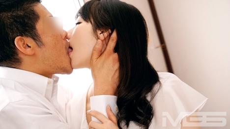 【ラグジュTV】ラグジュTV 346 佐々木光 33歳 脚本家 3
