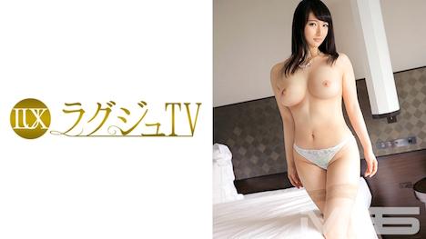 【ラグジュTV】ラグジュTV 346 佐々木光 33歳 脚本家 17