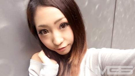 【シロウトTV】【初撮り】ネットでAV応募→AV体験撮影 43 じゅり 21歳 ショップ店員 1