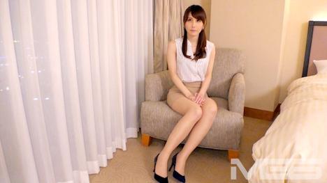 【ラグジュTV】ラグジュTV 360 池田咲 37歳 学校教師 2