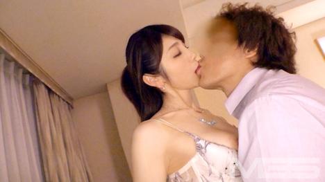 【ラグジュTV】ラグジュTV 360 池田咲 37歳 学校教師 5