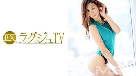 【ラグジュTV】ラグジュTV 362 河原優子 33歳 動物調教師(水族館) 21