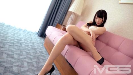 【ラグジュTV】ラグジュTV 370 白井環 28歳 茶道教室講師 2
