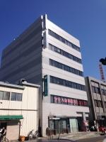 藤井セミナー川西教室
