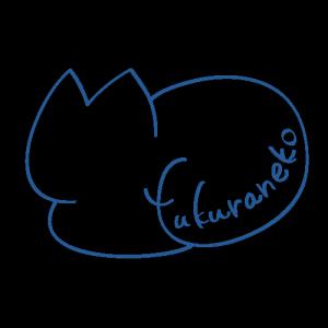 *福良猫*