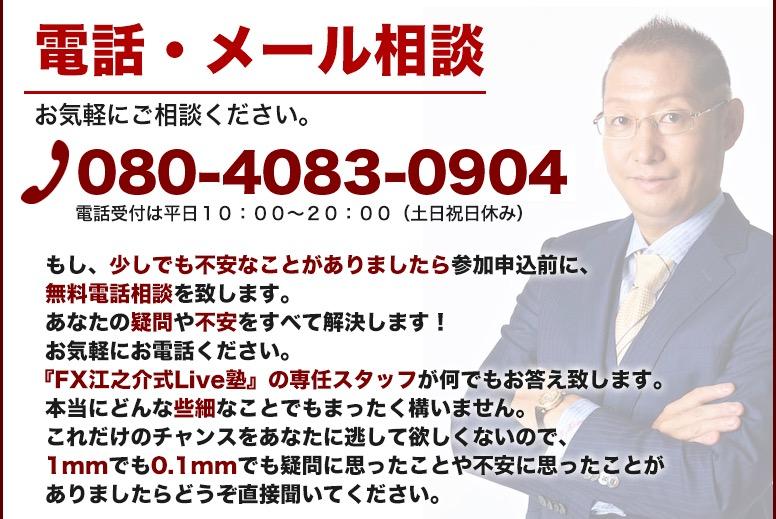 201604271833323c8.jpg