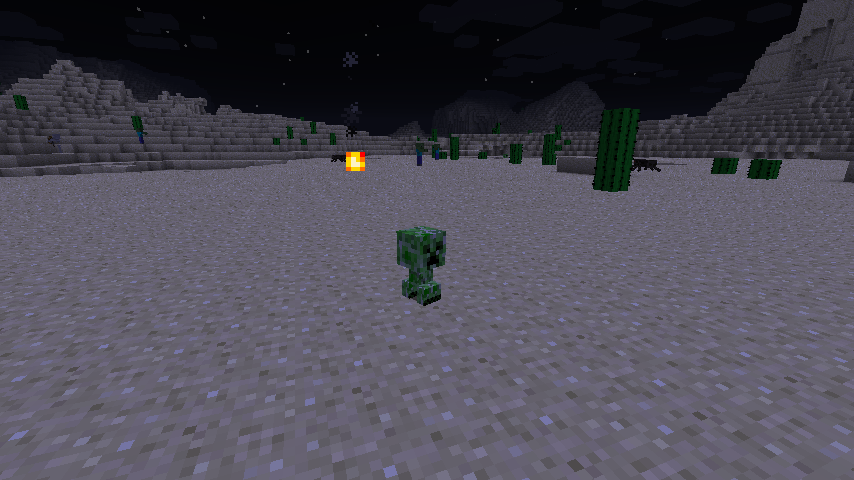 Baby Mobs-2