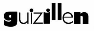 guizillen(ギジレン)